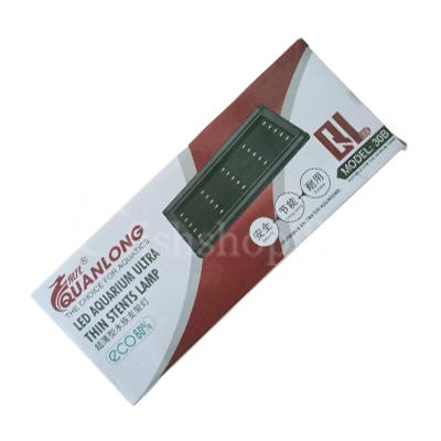 Quanlong QL30B LED Light (1ft)