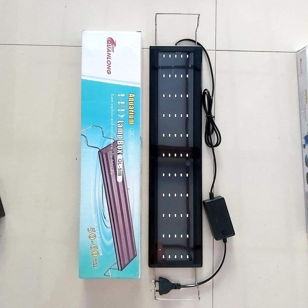 Quanlong QL50B LED Light (2ft)