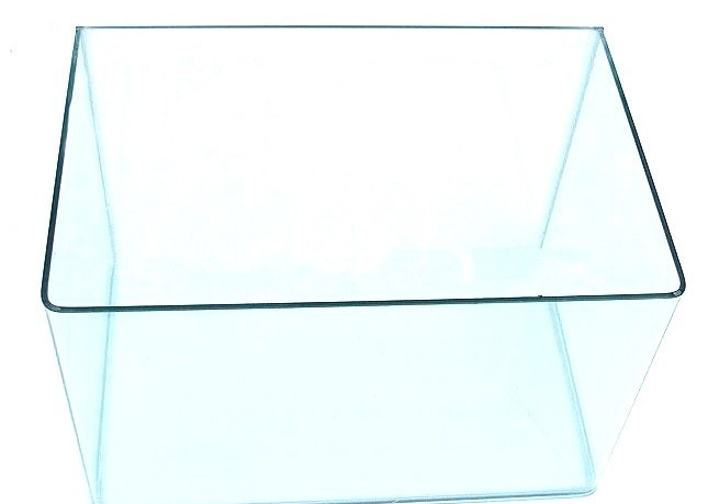 Imported Fish Tank (1.5 ft)