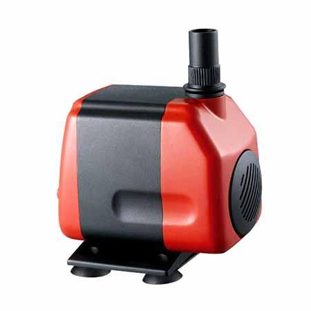 Submersible Water Pump XL-3340